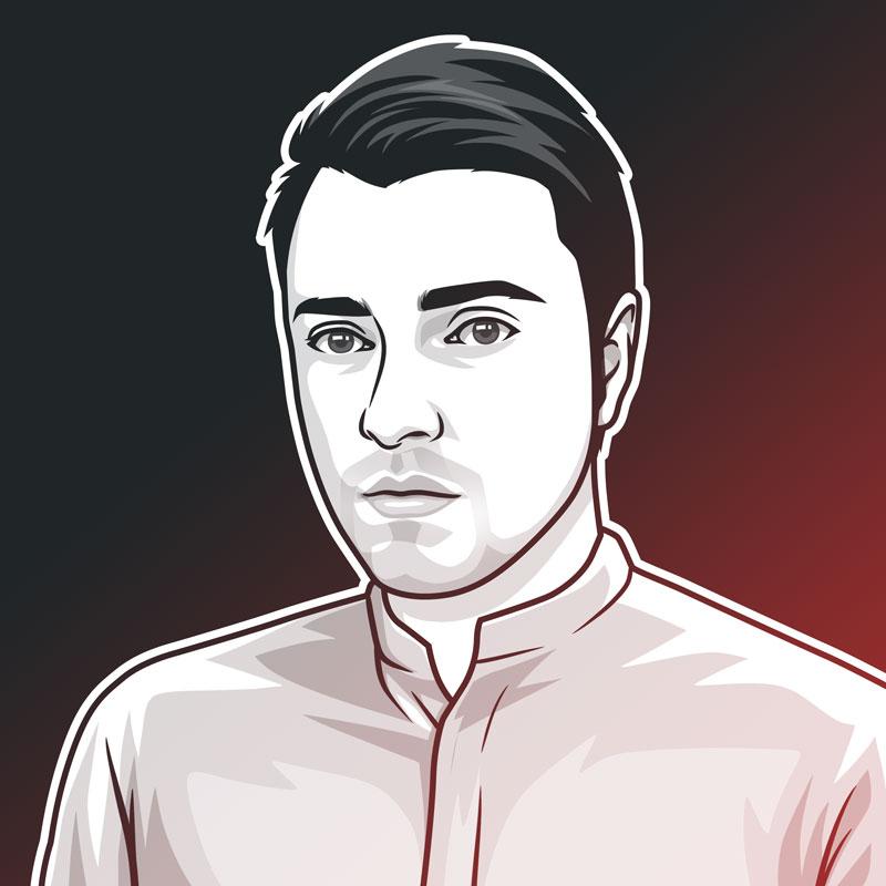 Layzr Helvetic Gaming Community