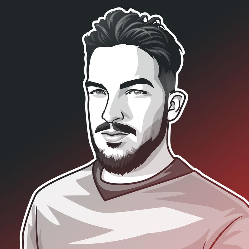 Yaanco Helvetic Gaming Community
